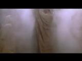 Мумия(1999) - Русский трейлер