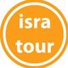 IsraTour.co.il