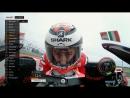 FP4 Americas GP (Jorge Lorenzo)