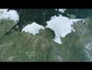 BBC Как нас создала Земля. Планета людей / BBC How Earth Made Us 5 серия 2010 BDRip 720p