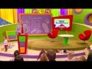ШДК- Детская агрессия- что делать взрослым. Кальций. Детские сады во Франции - Доктор Комаровский