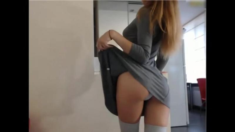 голые одноклассницы