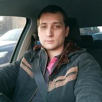 Константин Кривошеин