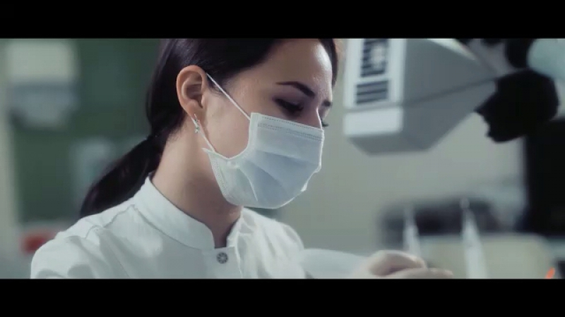 Стоматология <ТАБИБ>👩🏻⚕️
