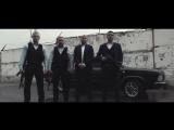 Каспийский Груз - Пули в обойме. КГ. #КГ Саундтрек так и не к снятому фильму
