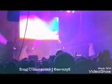 В.Сташевский-Звезды дискотеки 90-х