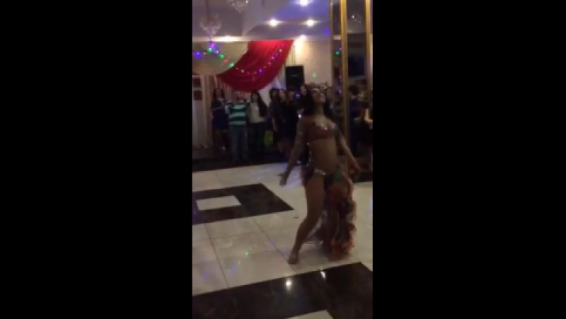 ШАГРАА ! SEXY and beautiful bellydancer