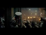 Падение последней империи / 1911 (2011). Начало Учанского восстания. Ночной бой восставших солдат с правительств. войсками