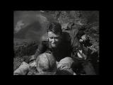 На Западном фронте без перемен (1930)