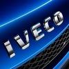 ИВ-Сервис: IVECO, прицепы, запчасти, ремонт