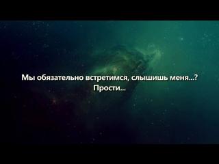 Дельфин - Весна (Lyrics, Текст Песни)