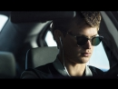 Baby Driver Full Movie