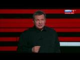 Жириновский_ не загоняйте нас в угол, Путин может пойти ва-банк