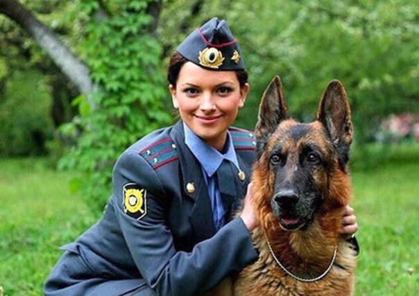 """Звезда сериала """"Возвращение Мухтара"""" Наталья Юнникова скончалась в возрасте 37 лет"""