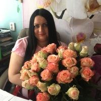 Татьяна Федорцова