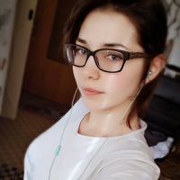 Mariya Tyganova