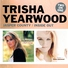 Trisha yearwood feat don henley