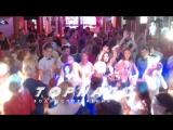 TORNADO NIGHT CLUB / Ейск — live