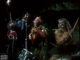 Новогодние приключения Маши и Вити - Песня Диких гитар (Михаил Боярский, Георгий Штиль)