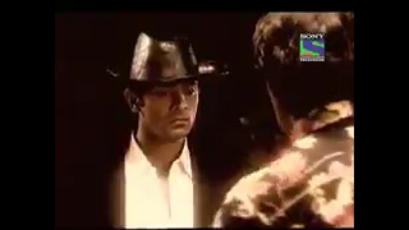 Барун Каран и Анкита в шоу Baat Hamari Pakki Hai