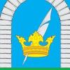 Администрация поселения Рязановское