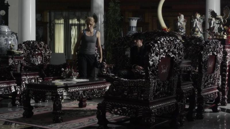 Король Артур и рыцари круглого стола / King Arthur and the Knights of the Round Table (2017) HD 720p