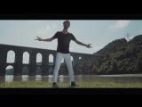 Lislas feat. Kaan Karaca - Olmaz