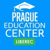 Prague Education Center - филиал в г. Либерец