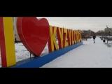 Бақдаулет Балғабаев-Туған жер