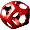 ReBus 3D Technology