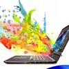 Digital-art: создание сайтов, макетов, PowerPoin