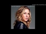 Diana Krall - Yeh Yeh (feat. Georgie Fame)