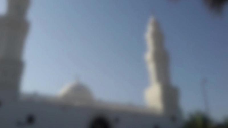 Abdullah Suod al-Hashash Сура 56 Аль-Вакиа (Событие) (77 80)