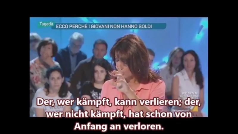UMBERTO GALIMBERTI und DIEGO FUSARO- Zum Schutz der jungen Menschen, gegen den N_HIGH.mp4