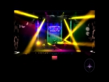 MiyaGi &amp Эндшпиль x МанТана  Моя банда (#NR)_lightconverse
