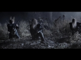 ORDEN OGAN - F.E.V.E.R __ official clip __ AFM Records