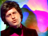 Joe Dassin - Lete Indien (1975)