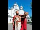 Магдебургские врата Новгород Великий Детинец Экскурсия по Новгородскому Кремлю и Ярославову Дворищу с посадником Сбыслáвом