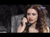 Мастер и Маргарита - 6 серия (2005) 720HD [vk.com/KinoFan]