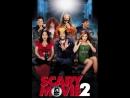 Очень страшное кино 2 / Scary Movie 2 2001 MGDC TV - КИНО