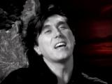 mpause gmc  Bryan Ferry_Roxy Music - Windswept