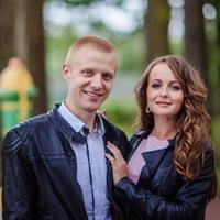 Аватар Алексея Долинина