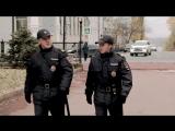 Клип 02. ГУ МВД России по Самарской области