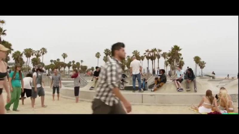 Его собачье дело (2017) LIVE