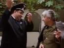 Сталин vs. гитлер махачкалинские бродяги