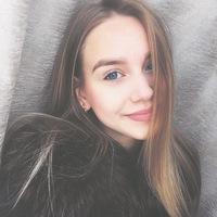 Екатерина Карпова фото