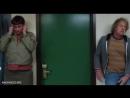 """Тупой и еще тупее 2 - Cцена 4 """"Прикол в отеле"""" (2014) HD"""