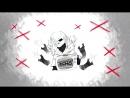 ECHO - Undertale | Xtale