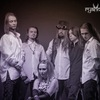 ГУАХО - Official Page