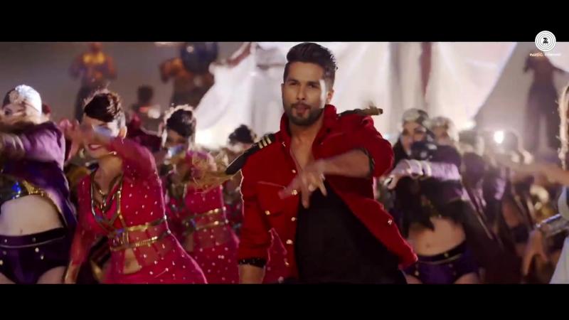 Shaam Shaandaar - Full Video Shaandaar Shahid Kapoor Alia Bhatt Amit Trivedi